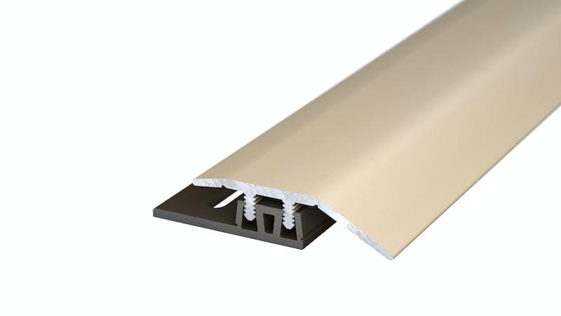 Anpassungsprofil - Sahara - 34 mm x 270 cm Produktbild