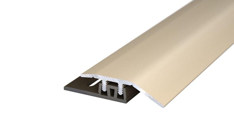 Anpassungsprofil - Sahara - 34 mm x 100 cm Produktbild