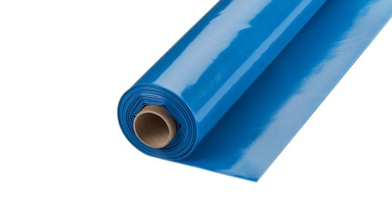 Dampfbremse AquaStop Produktbild