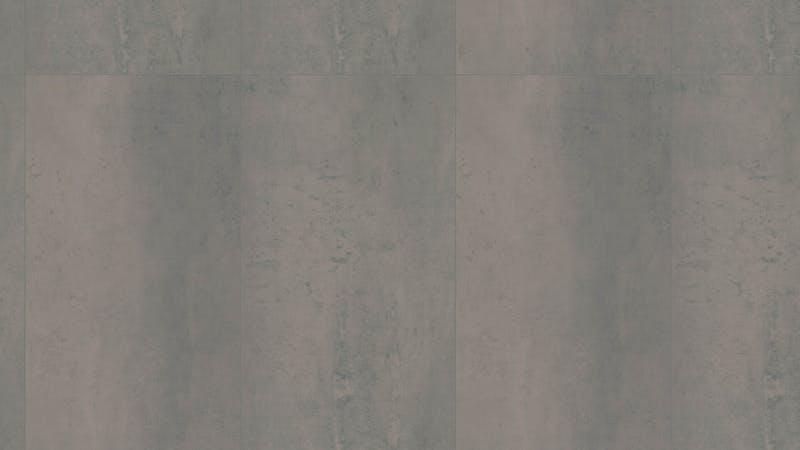 Klick-Vinyl Windmöller wineo 800 Rough Concrete Produktbild