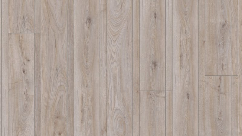 Laminat Kronoflooring Altitude Hardy Oak Lang Produktbild
