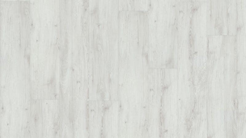 Klick-Vinyl BoDomo Exquisit Weißeiche Produktbild