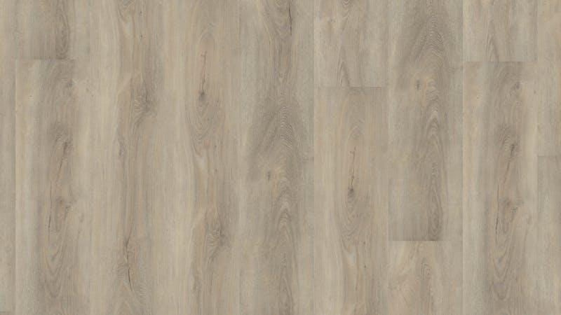 Klick-Vinyl BoDomo Premium Aumera Oak Native Produktbild