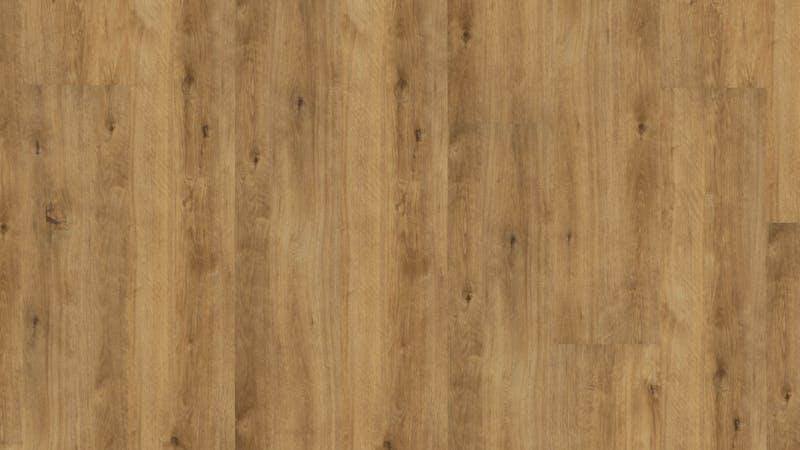 Klick-Vinyl BoDomo Premium Woodstock Honey Produktbild