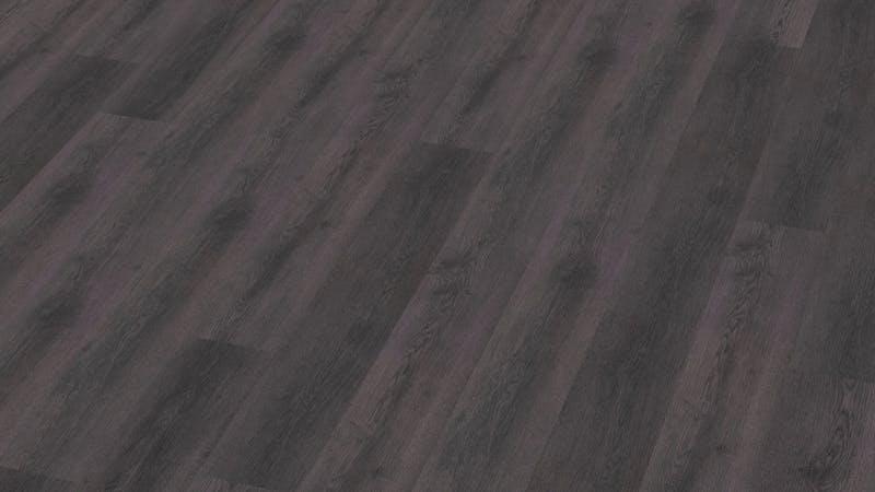 Rigid-Vinyl ohne integrierte Dämmung Windmöller wineo 600 #ModernPlace Produktbild Musterfläche von oben grade zoom