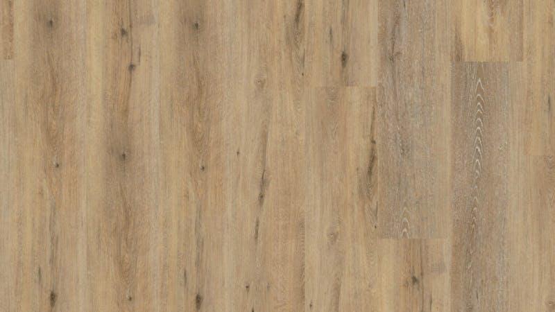 Rigid-Vinyl ohne integrierte Dämmung Windmöller wineo 600 #LisbonLoft Produktbild