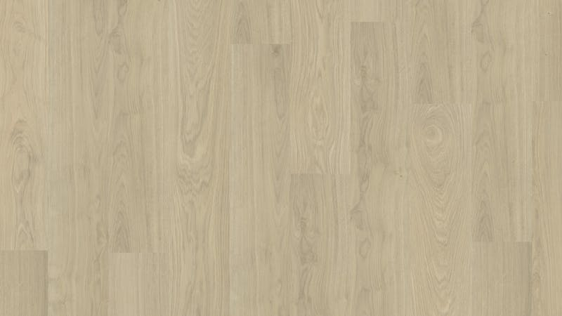 Laminat BoDomo Klassik Elegant Oak Nature Produktbild