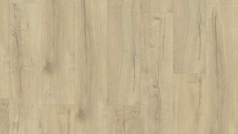 Laminat BoDomo Premium Basket Oak Nature Produktbild