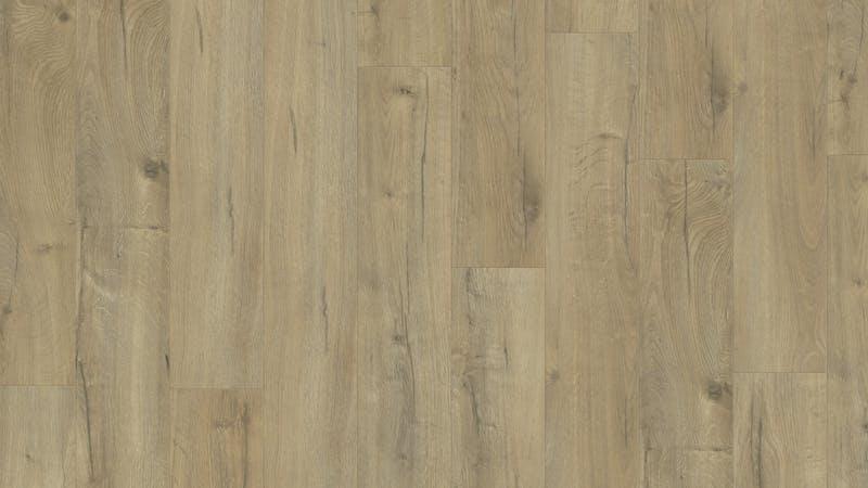 Laminat BoDomo Exquisit Scarlet Oak Brown Produktbild