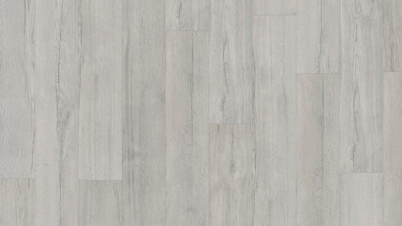 Laminat BoDomo Exquisit Scarlet Oak Silver Produktbild
