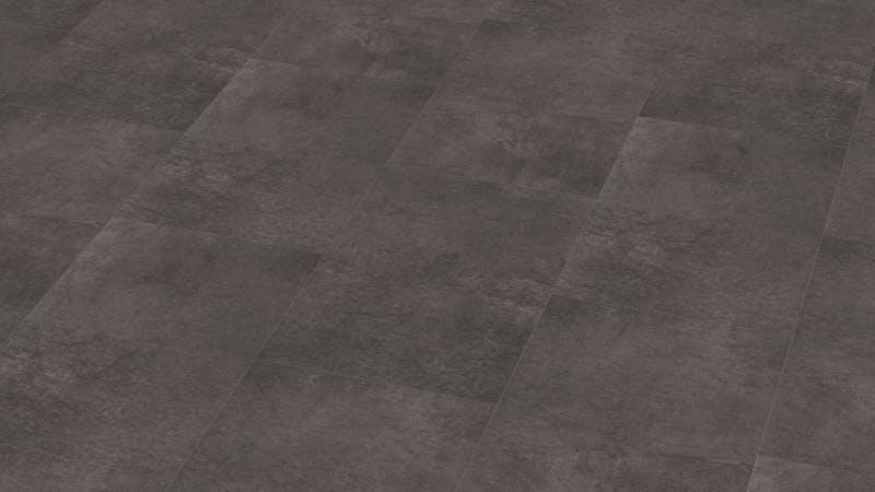Rigid-Vinyl ohne integrierte Dämmung Windmöller wineo 600 #BrooklynFactory Produktbild Musterfläche von oben grade zoom