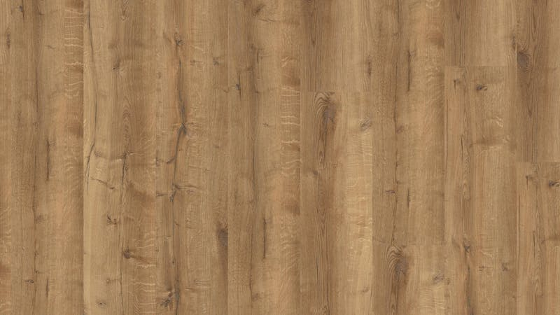 Multilayer BoDomo Premium Mellow Oak Produktbild