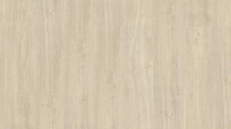 Multilayer BoDomo Premium Silent Oak Produktbild
