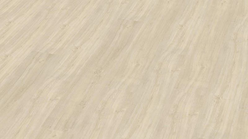 Multilayer BoDomo Premium Silent Oak Produktbild Musterfläche von oben grade zoom