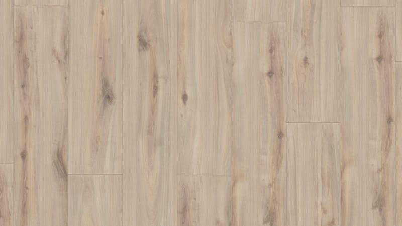 Laminat BoDomo Premium Mardin Oak Produktbild