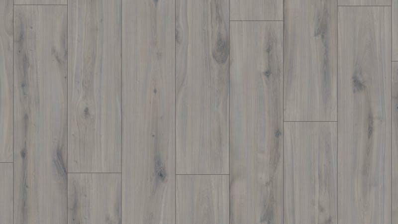 Laminat BoDomo Premium Moskau Oak Produktbild