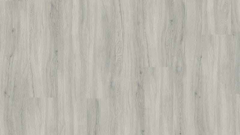 Klick-Vinyl BoDomo Exquisit New Cimba Oak Light Grey Produktbild