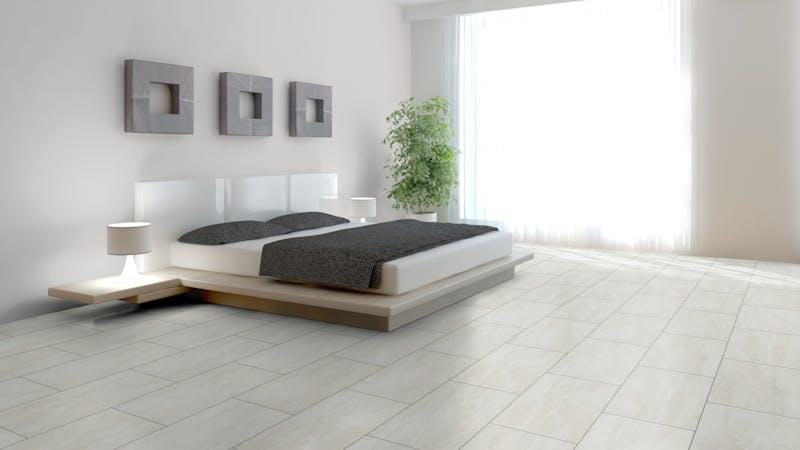 Laminat Kronoflooring O.R.C.A. Mississippi Slate Produktbild Schlafzimmer - Urban zoom