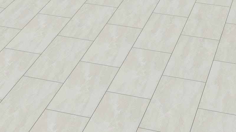 Laminat Kronoflooring O.R.C.A. Mississippi Slate Produktbild Musterfläche von oben grade zoom