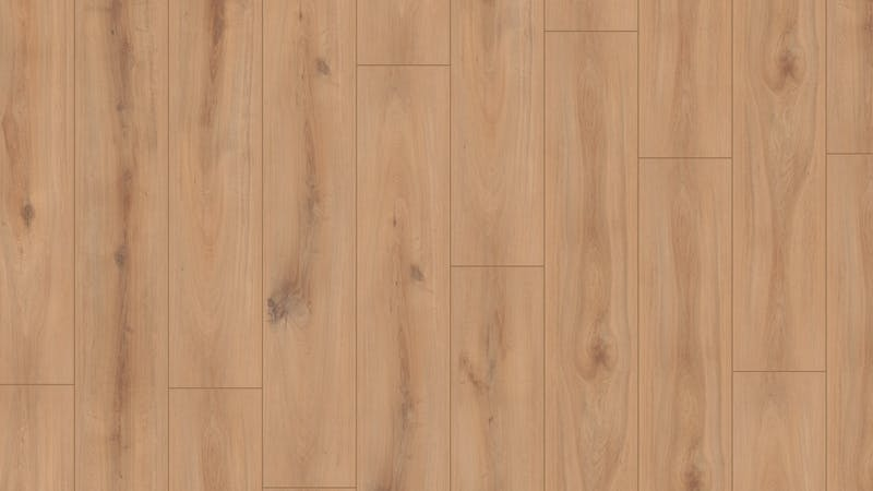 Laminat Kronoflooring O.R.C.A. Ontario Oak Produktbild