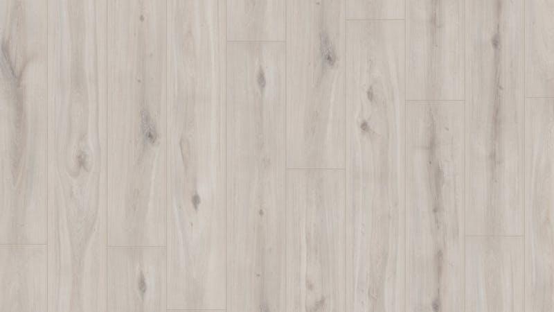 Laminat Kronoflooring O.R.C.A. Atlantic Oak Produktbild