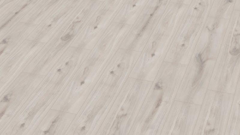 Laminat Kronoflooring O.R.C.A. Atlantic Oak Produktbild Musterfläche von oben grade zoom