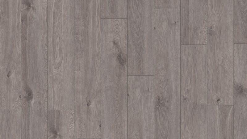 Laminat Kronoflooring O.R.C.A. Baltic Oak Produktbild