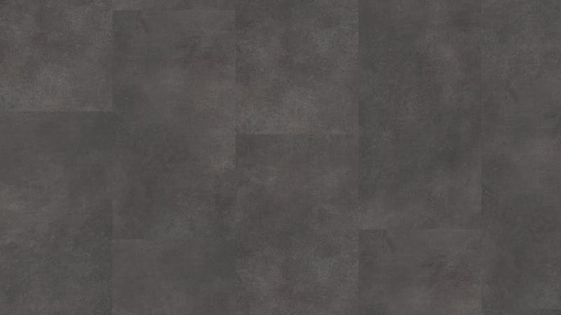 Klick-Vinyl BoDomo Klassik New Grain Scuro Produktbild