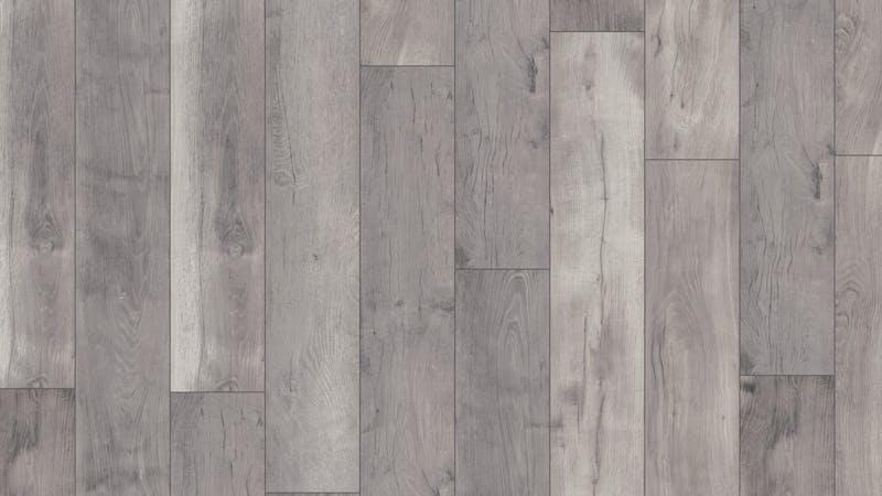 Laminat BoDomo Premium Fera Oak Grey Produktbild
