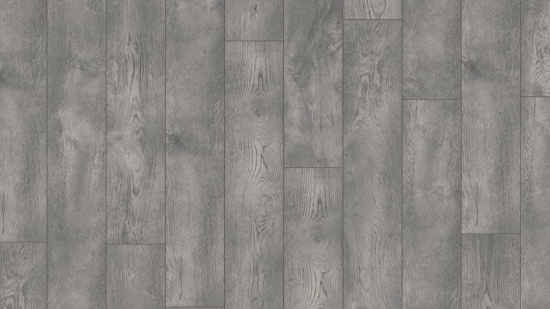 Laminat BoDomo Exquisit Barnim Oak Produktbild
