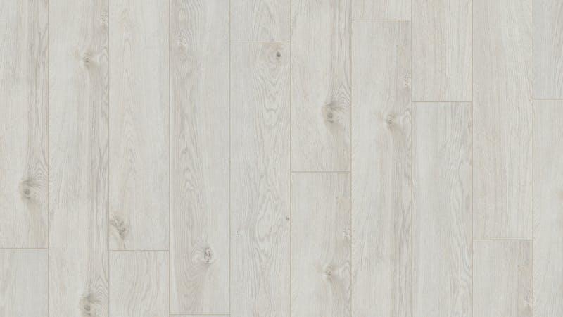 Laminat BoDomo Exquisit Darßwald Oak Produktbild