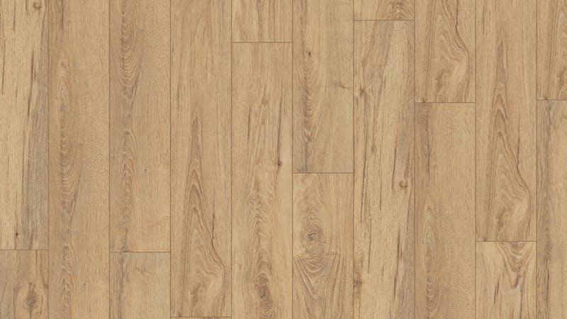 Laminat BoDomo Exquisit Taunus Oak Nature Produktbild
