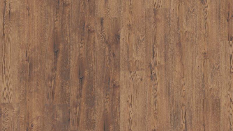 Laminat BoDomo Klassik Rhön Oak Produktbild