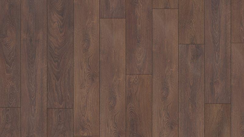 Laminat Kronoflooring O.R.C.A. Hudson Oak Produktbild