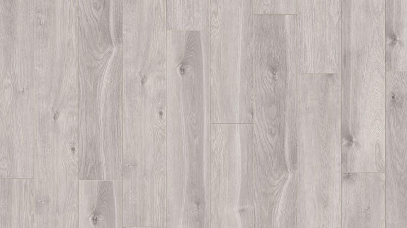 Laminat Kronoflooring O.R.C.A. Southern Pine Produktbild