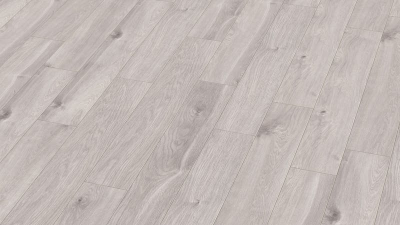 Laminat Kronoflooring O.R.C.A. Southern Pine Produktbild Musterfläche von oben grade zoom