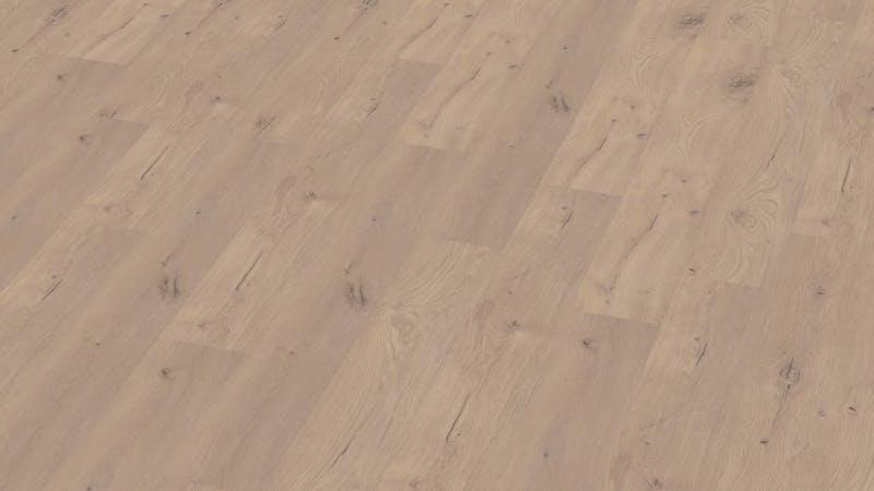 Rigid-Vinyl mit integrierter Dämmung CoreTec Naturals Forest Produktbild Musterfläche von oben grade zoom