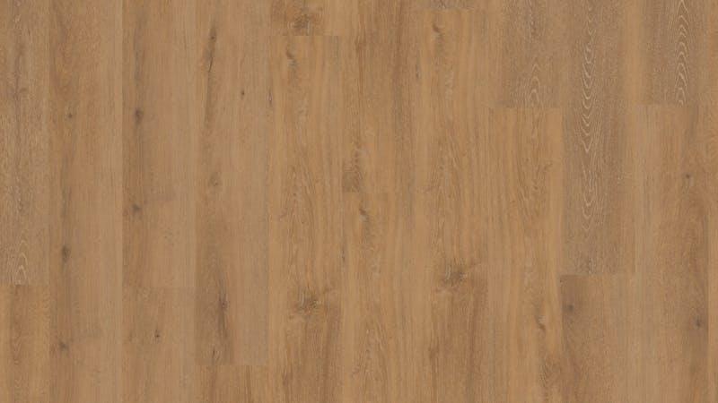 Rigid-Vinyl mit integrierter Dämmung CoreTec Naturals Lumber Produktbild