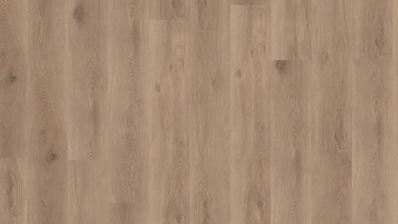 Rigid-Vinyl mit integrierter Dämmung CoreTec Naturals Meadow Produktbild