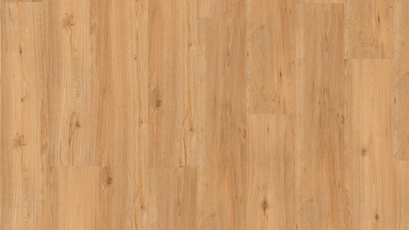 Klick-Vinyl BoDomo Premium New Urban Oak Produktbild