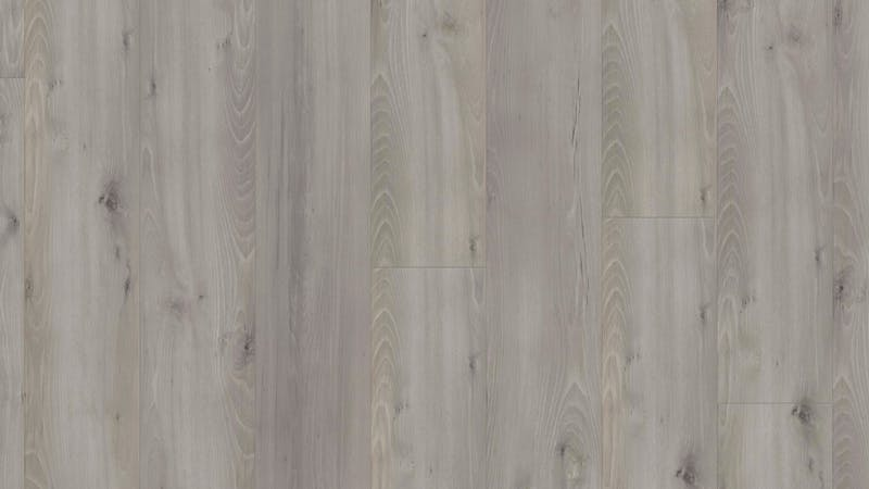Multilayer BoDomo Premium Fremont Oak Produktbild