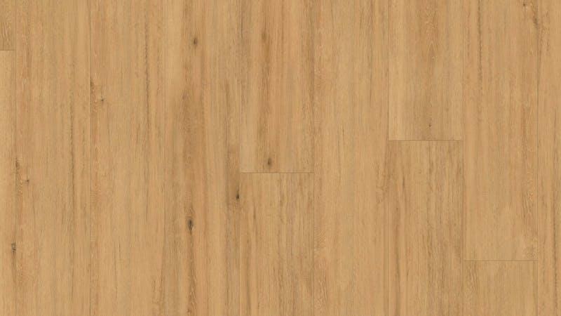Multilayer BoDomo Premium Modesto Oak Produktbild