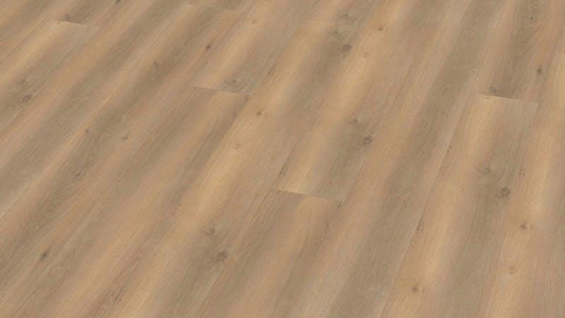 Multilayer BoDomo Premium Salinas Oak Produktbild Musterfläche von oben grade zoom