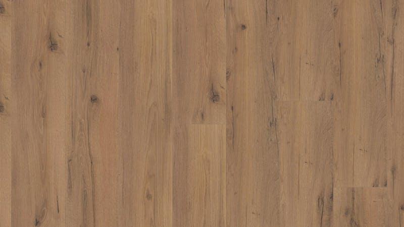 Multilayer BoDomo Premium Rialto Oak Produktbild