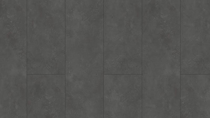 Laminat BoDomo Exquisit Vola Scuro Produktbild