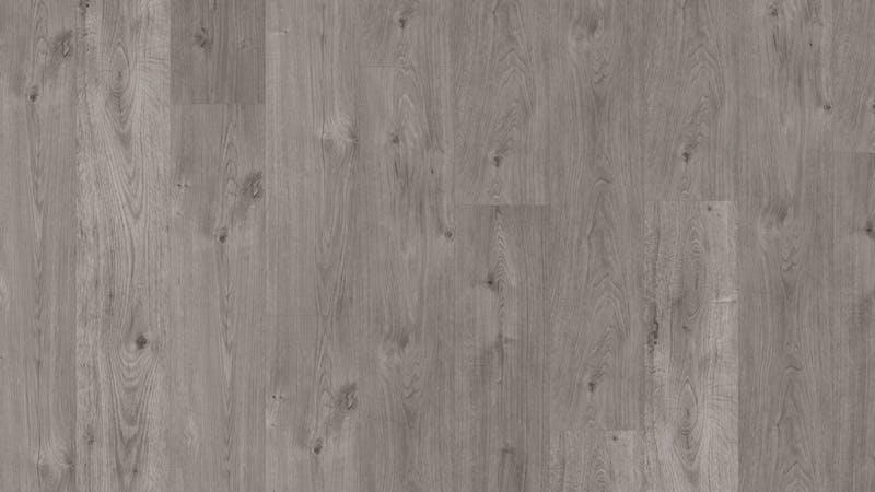 Laminat BoDomo Klassik Peau Oak Grey Produktbild