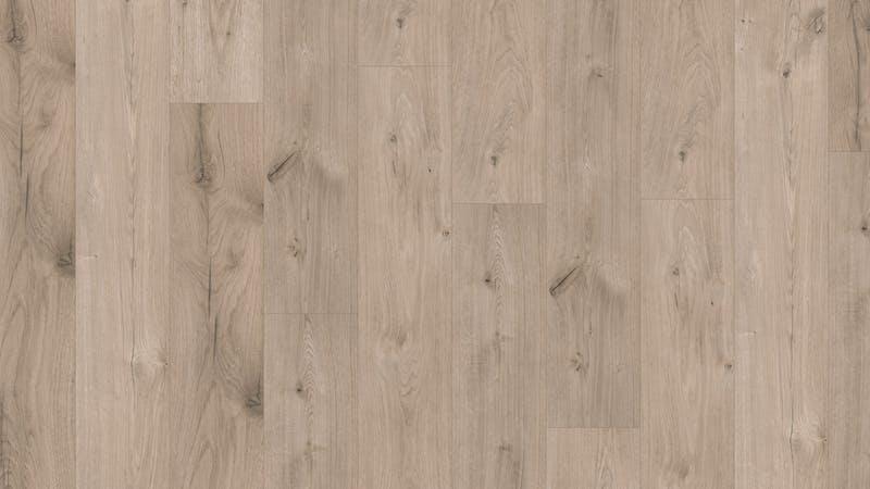 Laminat BoDomo Klassik Peau Oak Bright Produktbild