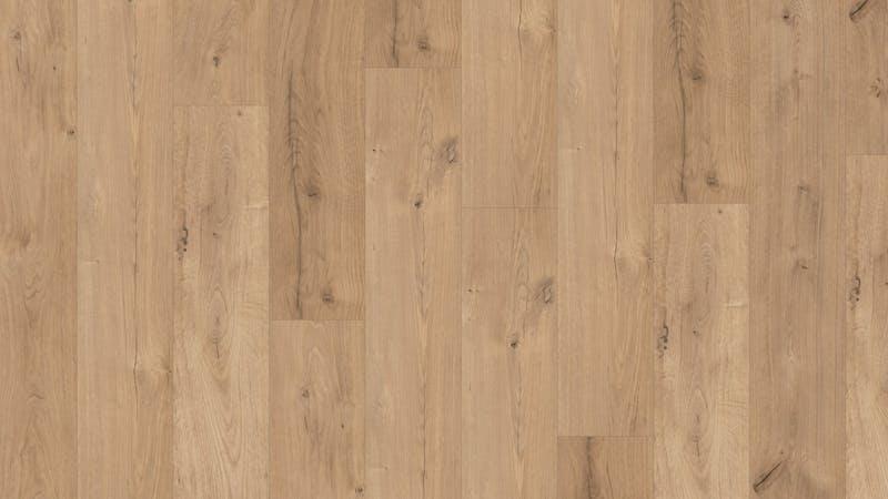 Laminat BoDomo Klassik Peau Oak Summer Produktbild