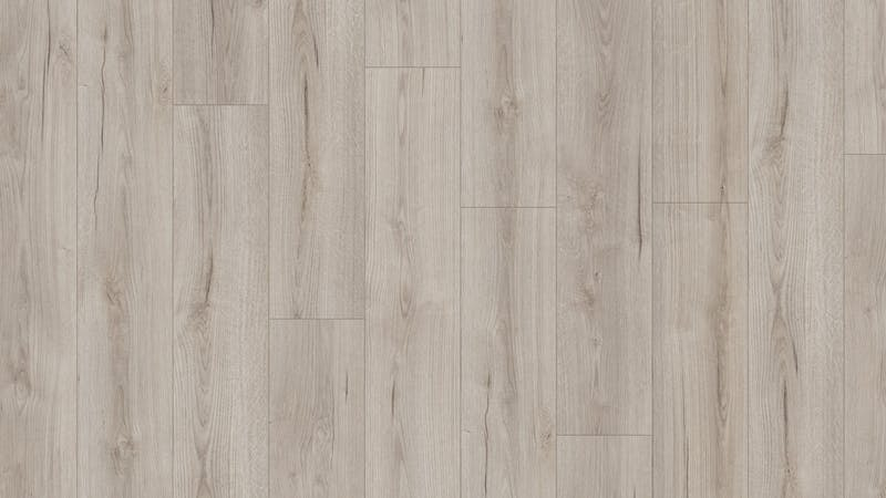 Laminat BoDomo Exquisit Roble Grey Produktbild