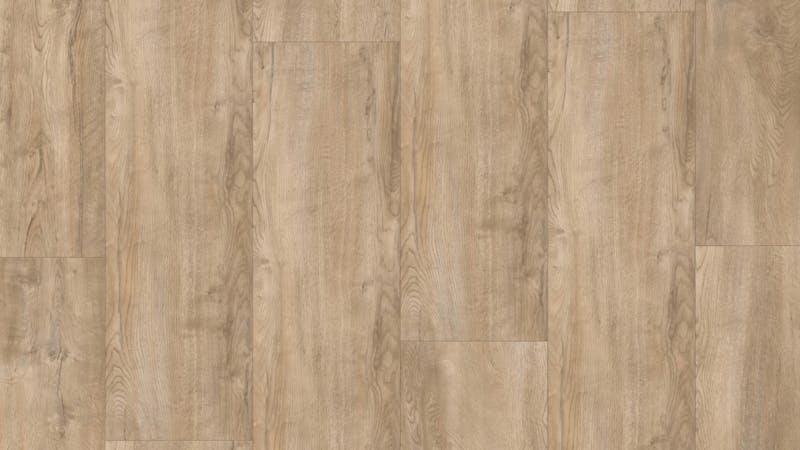 Laminat BoDomo Premium Fallito Oak Beech Produktbild